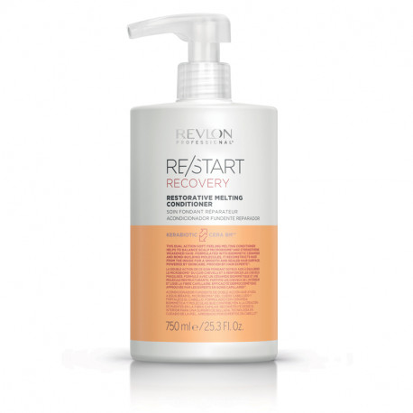 KONDICIONÉR RESTART RECOVERY RESTORATIVE MELTING