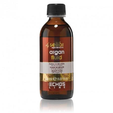FLUID SELIAR ARGAN OIL