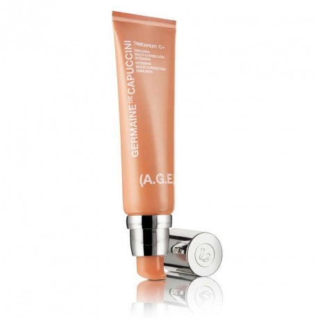 EMULZE C+ A.G.E. INTENSIVE MULTI-CORRECTION