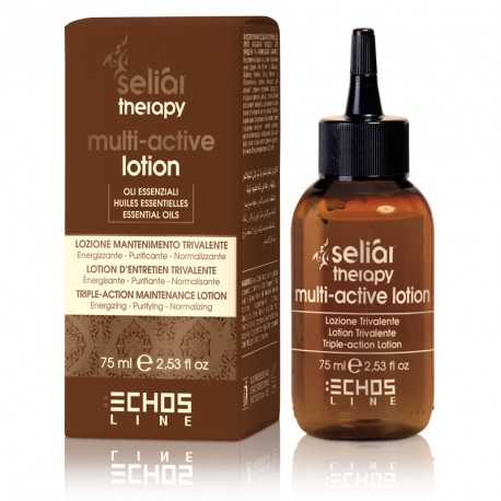 SÉRUM THERAPY MULTI-ACTIVE