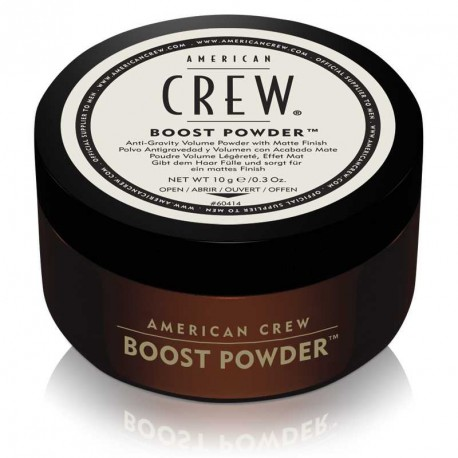 PUDR BOOST POWDER