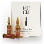 AMPULE B-COMPLEX