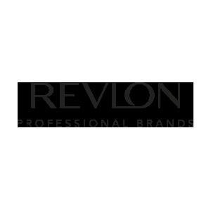REVLON PROFESSIONAL