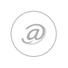 INVISSI BOBBLE