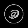 ESSIE PROFESSIONAL