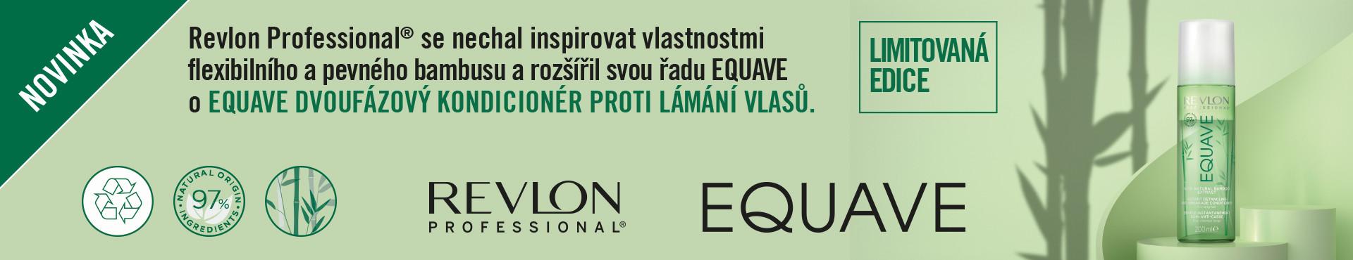 Banner Equave 2020