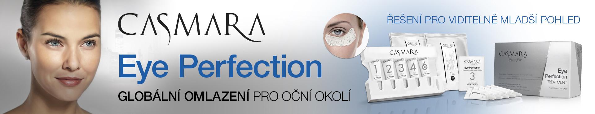 Casmara Eye Perfection